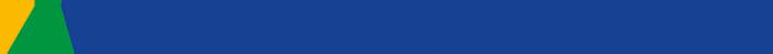 Nieuwe Heftruck Kopen Retina Logo