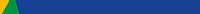Nieuwe Heftruck Kopen – De heftruck specialist Logo